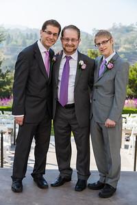 Krause_Cohen_Wedding-0264