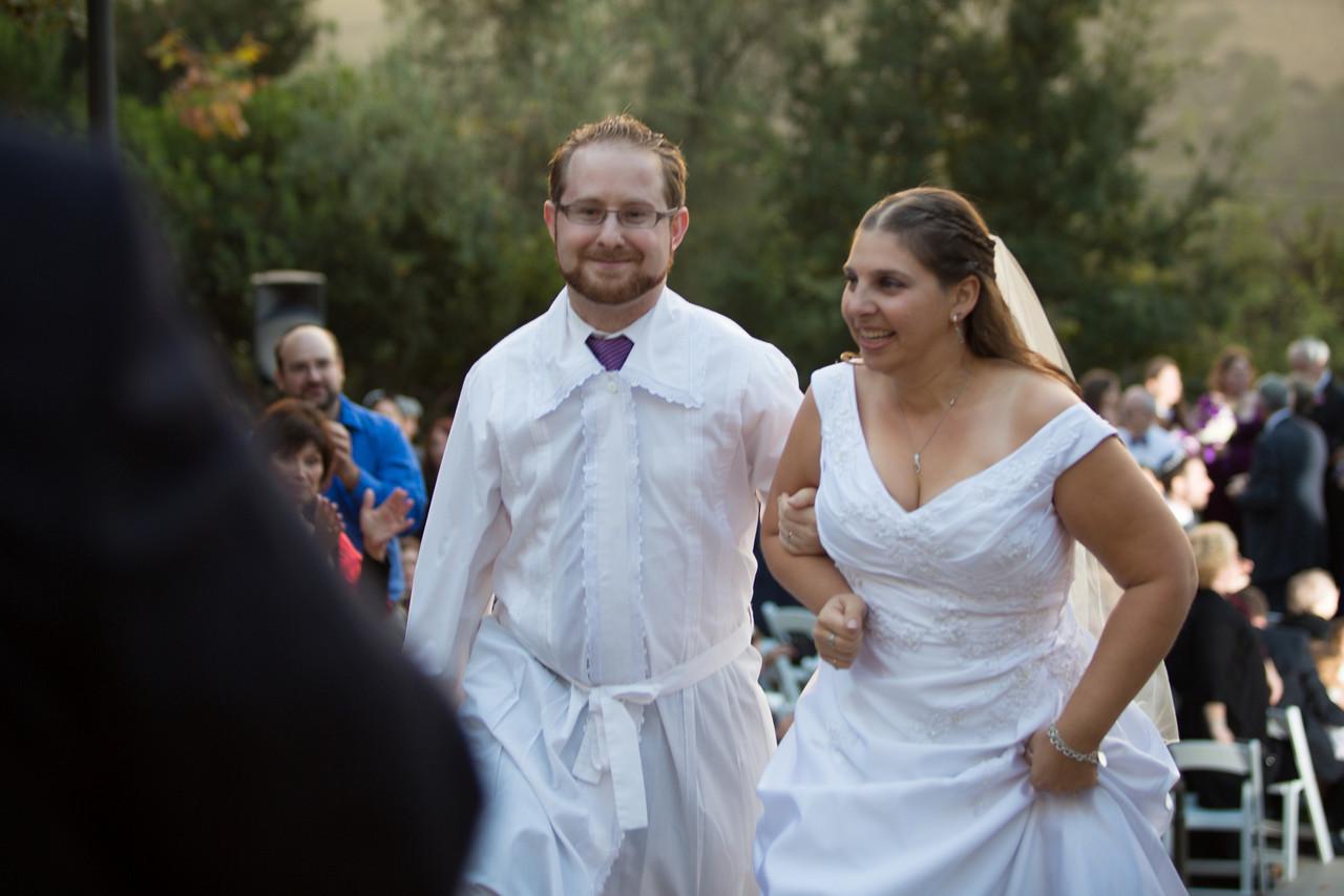 Krause_Cohen_Wedding-1271