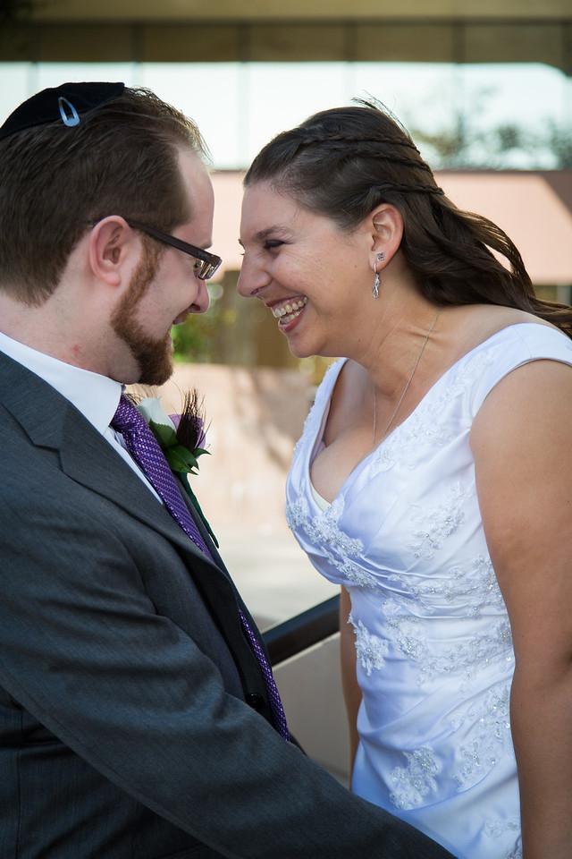 Krause_Cohen_Wedding-0232