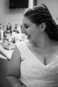 Krause_Cohen_Wedding-0159