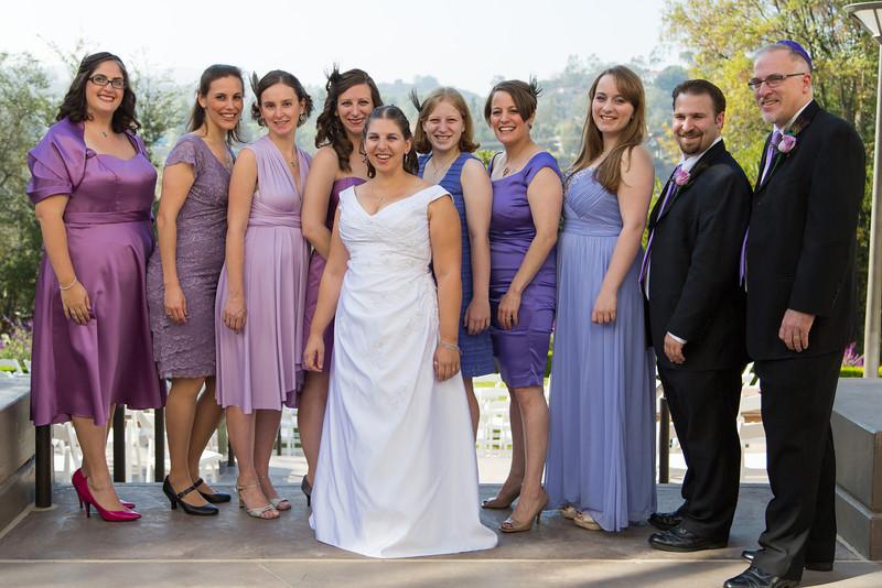 Krause_Cohen_Wedding-0307