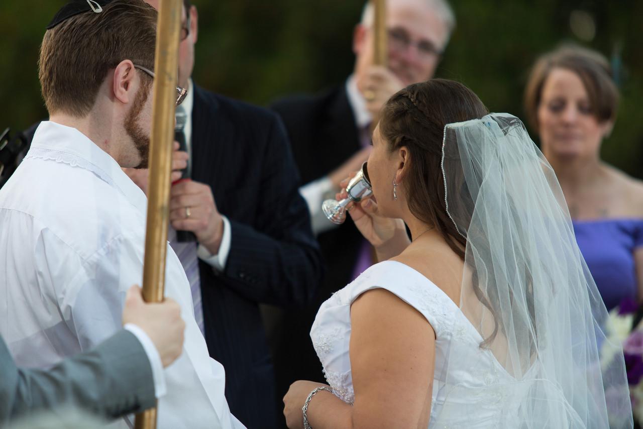 Krause_Cohen_Wedding-1197