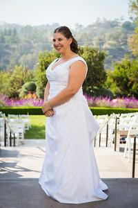 Krause_Cohen_Wedding-0292
