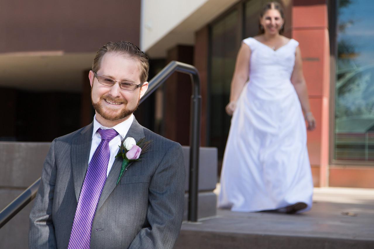 Krause_Cohen_Wedding-0179