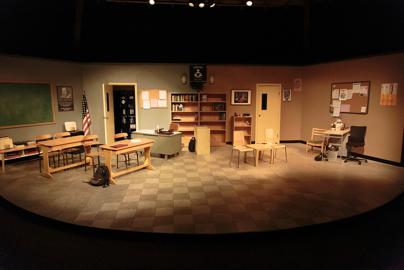 Malibu_Playhouse_Burning_Boy_Rehearsal-2296