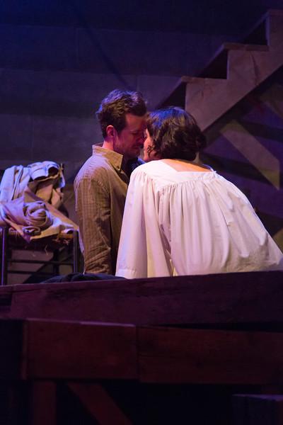 20140119_PR_Malibu_Playhouse_Belfry-0454