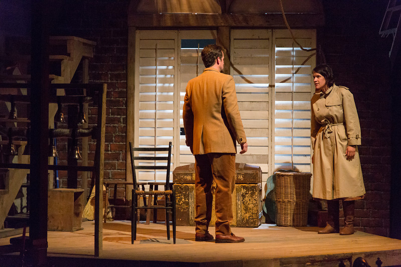 20140119_PR_Malibu_Playhouse_Belfry-0328