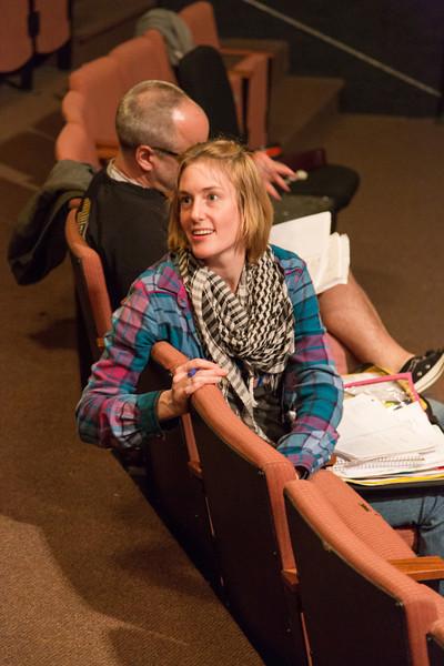 20140119_PR_Malibu_Playhouse_Belfry-0012