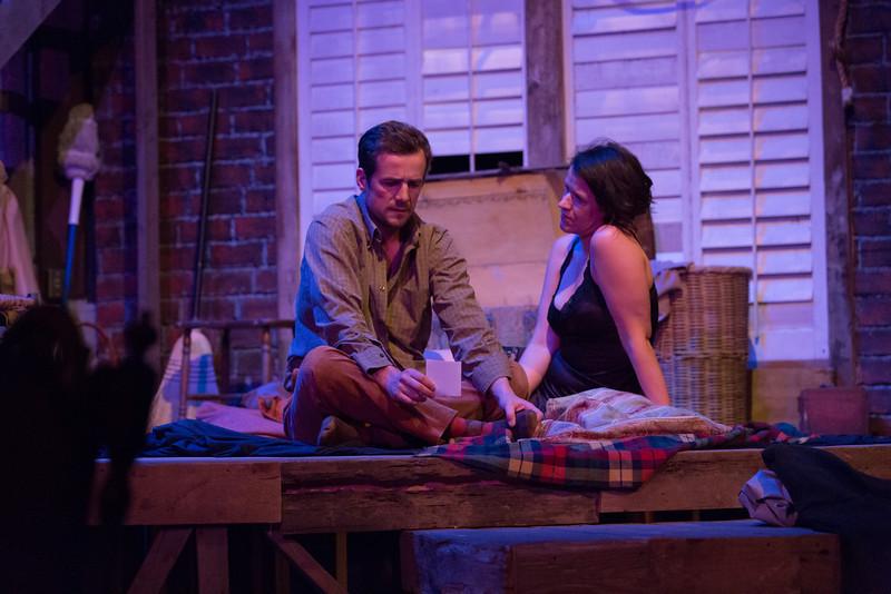 20140119_PR_Malibu_Playhouse_Belfry-0119