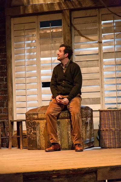 20140119_PR_Malibu_Playhouse_Belfry-0476