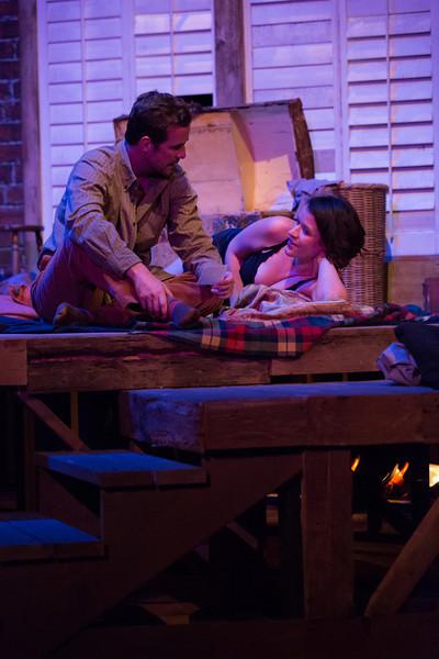 20140119_PR_Malibu_Playhouse_Belfry-0118