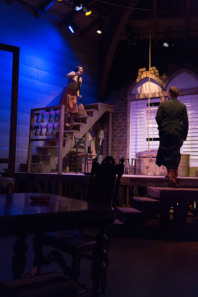 20140119_PR_Malibu_Playhouse_Belfry-0064