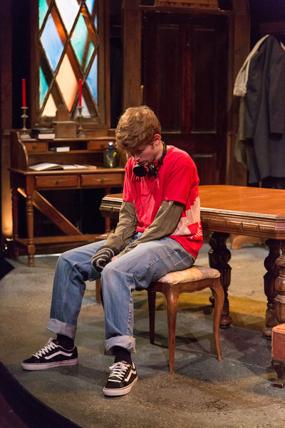 20140119_PR_Malibu_Playhouse_Belfry-0258