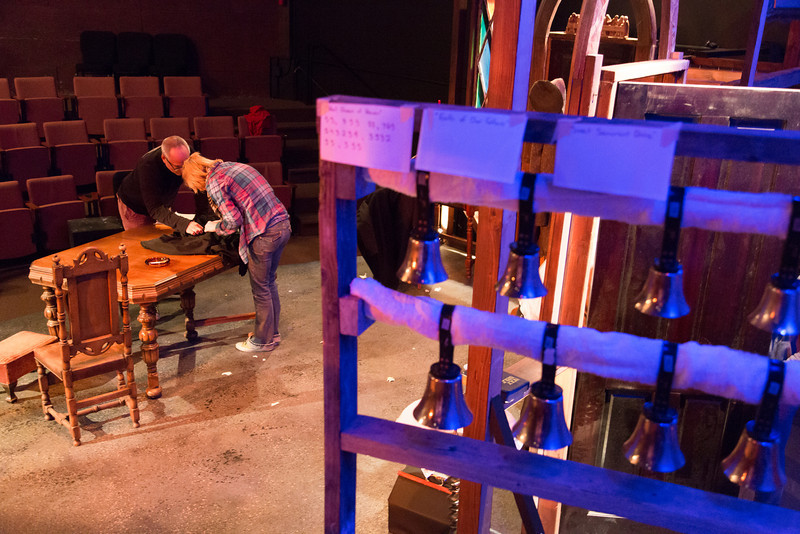 20140119_PR_Malibu_Playhouse_Belfry-0336