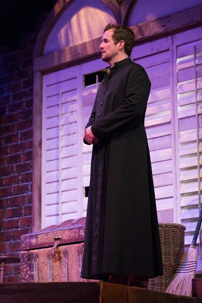 20140119_PR_Malibu_Playhouse_Belfry-0102