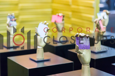 Dwell_2016-Corporate-Close-Ups-0144