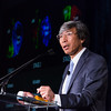 Dr. Patrick Soon-Shiong, pioneer of the pancreas transplant an former CEO of APP Pharmaceuticals, Abraxis BioScience, and founder of NantHelath addresses ATA 2015 with his vision of the future.