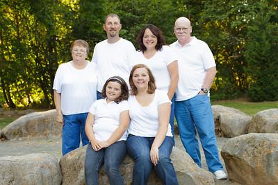 Duncan Family Photos-9465
