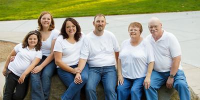 Duncan Family Photos-9656