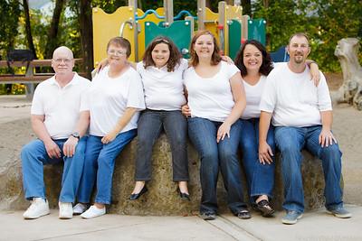 Duncan Family Photos-9639