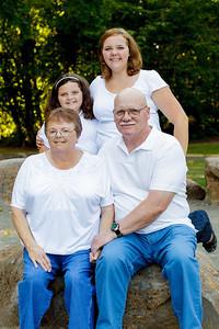 Duncan Family Photos-9413-2