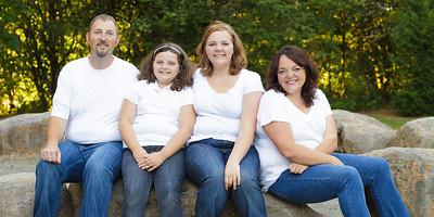 Duncan Family Photos-9446-2