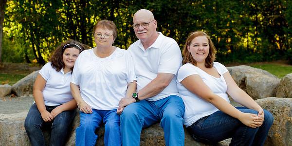 Duncan Family Photos-9424-2