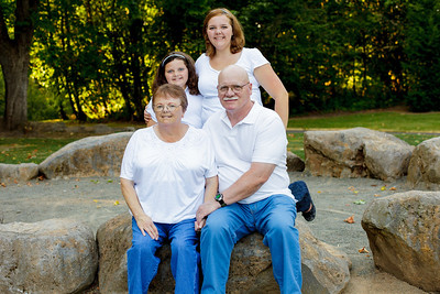 Duncan Family Photos-9413