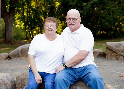 Duncan Family Photos-9407