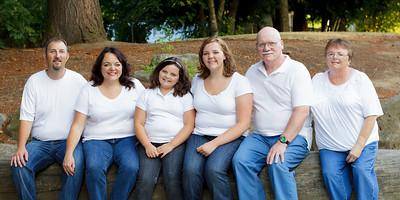 Duncan Family Photos-9608