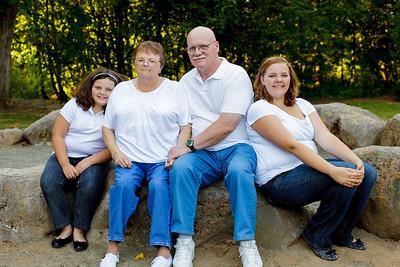 Duncan Family Photos-9424