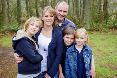 Huebner Family-5676