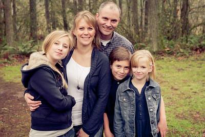 Huebner Family-5676-2