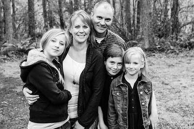 Huebner Family-5676-3