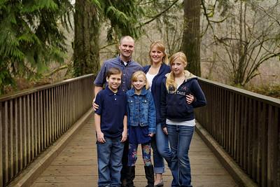 Huebner Family-5519