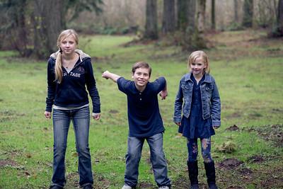 Huebner Family-5880