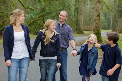 Huebner Family-5745