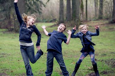Huebner Family-5885