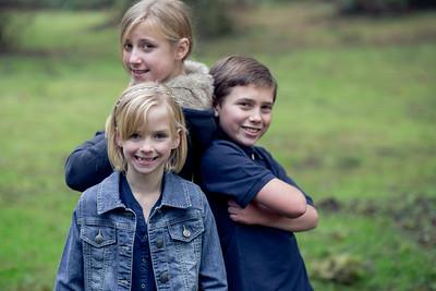 Huebner Family-5872