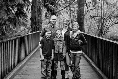 Huebner Family-5519-3