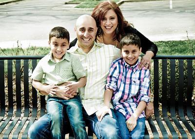 Sahgal Family-8404