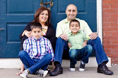 Sahgal Family-0165