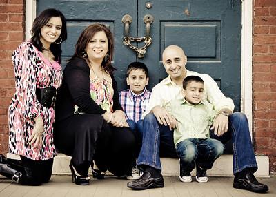 Sahgal Family-0130