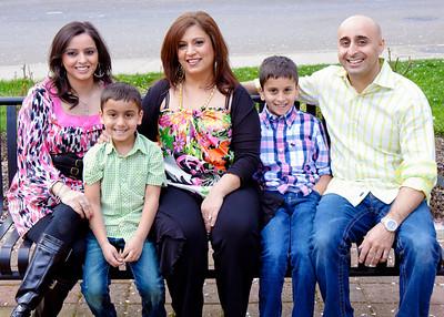 Sahgal Family-8372