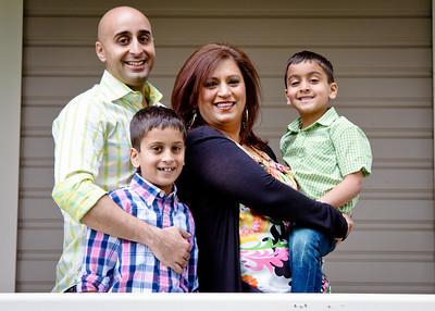 Sahgal Family-0038