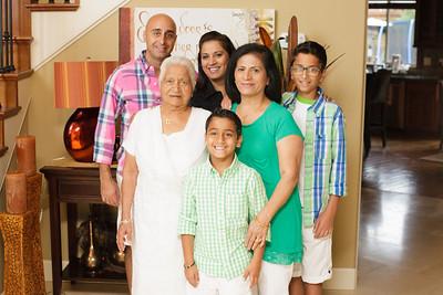 Mona Family-6204