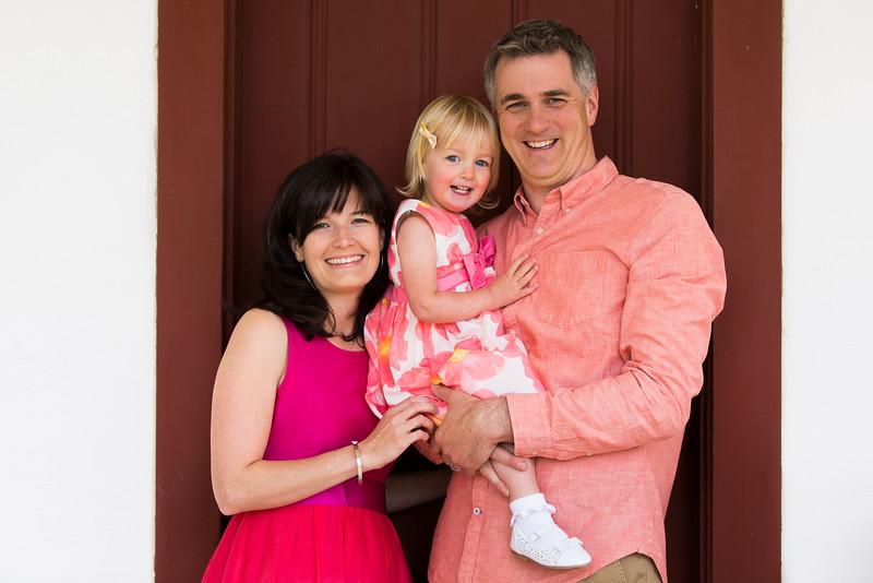 Brown_Family_McCarthyPhotoStudio-107