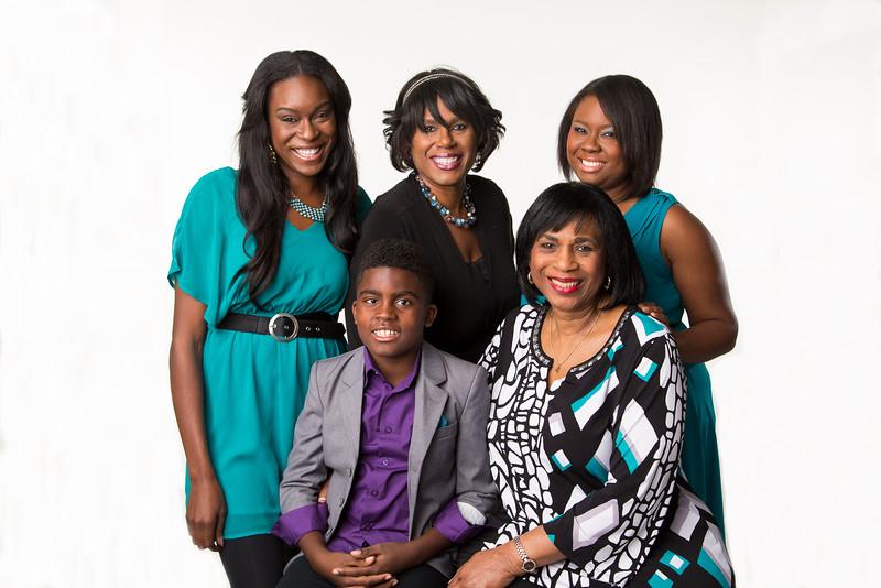 Burgess_Family-3266-Edit