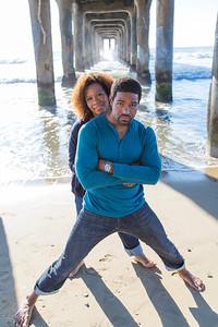 20140120_COUPLE_Jackie_&_Jarvis-6721