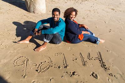 20140120_COUPLE_Jackie_&_Jarvis-6708